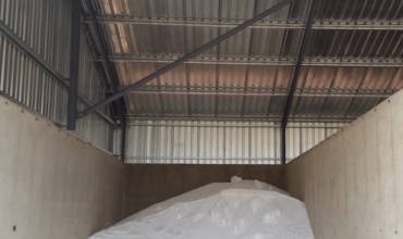bulk-fertiliser-storage-shed-sectioned