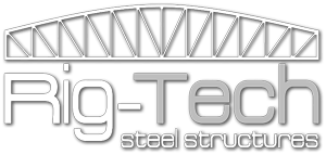 Rig-Tech Steel Structures