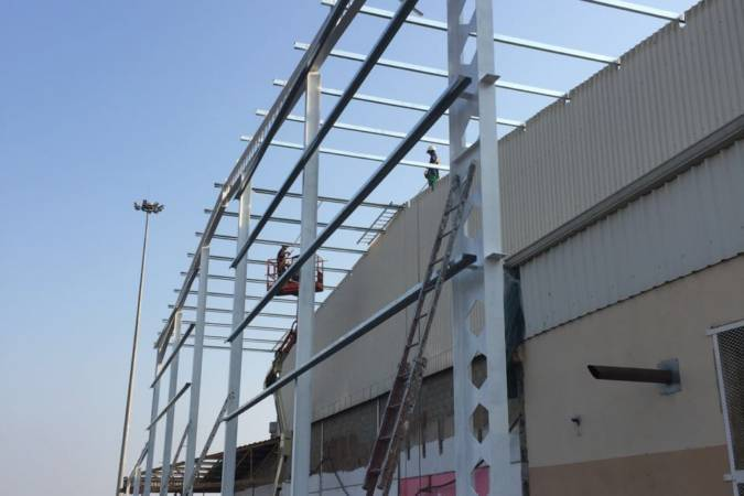 Rigtech_Rhino-Cash-n-Carry-Commercial-Steel-Structure_02