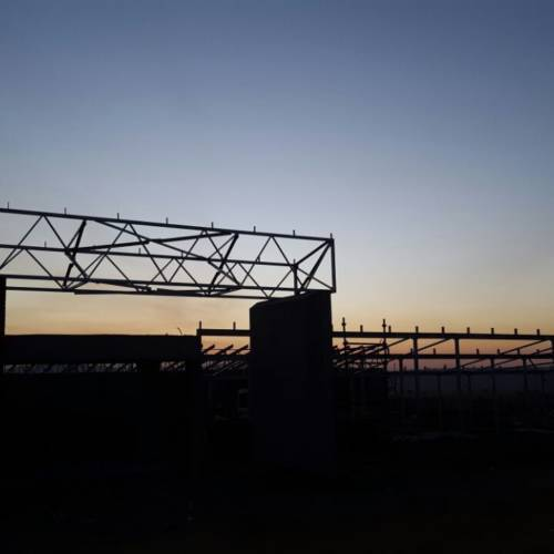 Rigtech_Estcourt-Community-Center-Public-Works-Steel-Structure_03