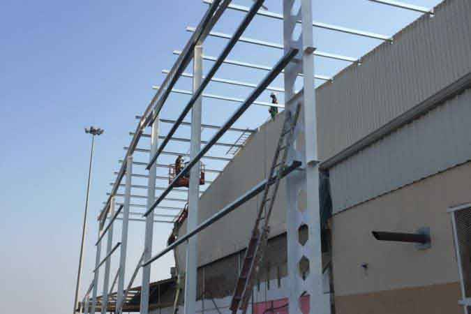 Rigtech_Rhino-Cash-n-Carry-Commercial-Steel-Structure_02-675×450 (1)