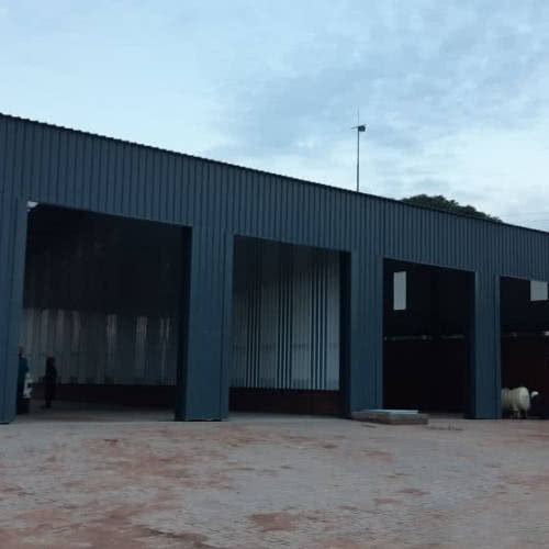 Rigtech-Steel-Structures_Truck-Stop-Service-Bay_03