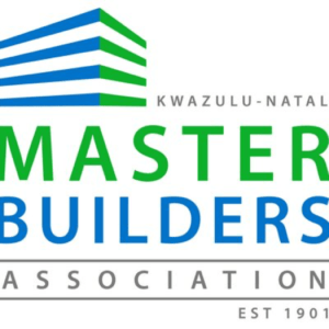 Rigtech-Steel-Structures_Master-Builders-KZN